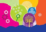 Children's Museum Curacao Logo