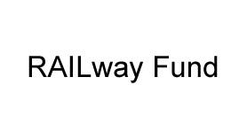 Railway Fund